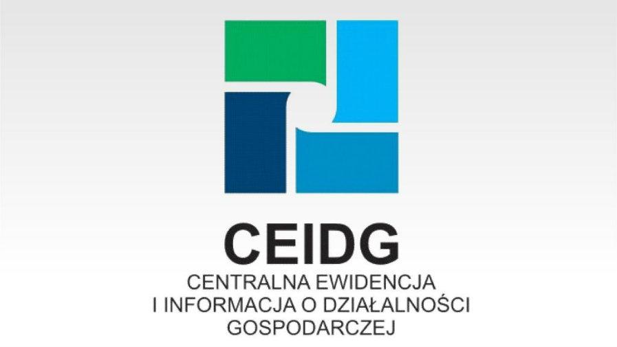 Jak założyć konto w CEIDG z Profilem Zaufanym?
